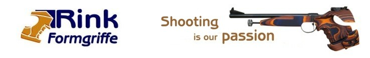 Shooting is our passion